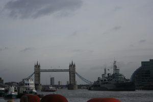 London_0083 tower bridge