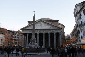 Rome_0188 pantheon